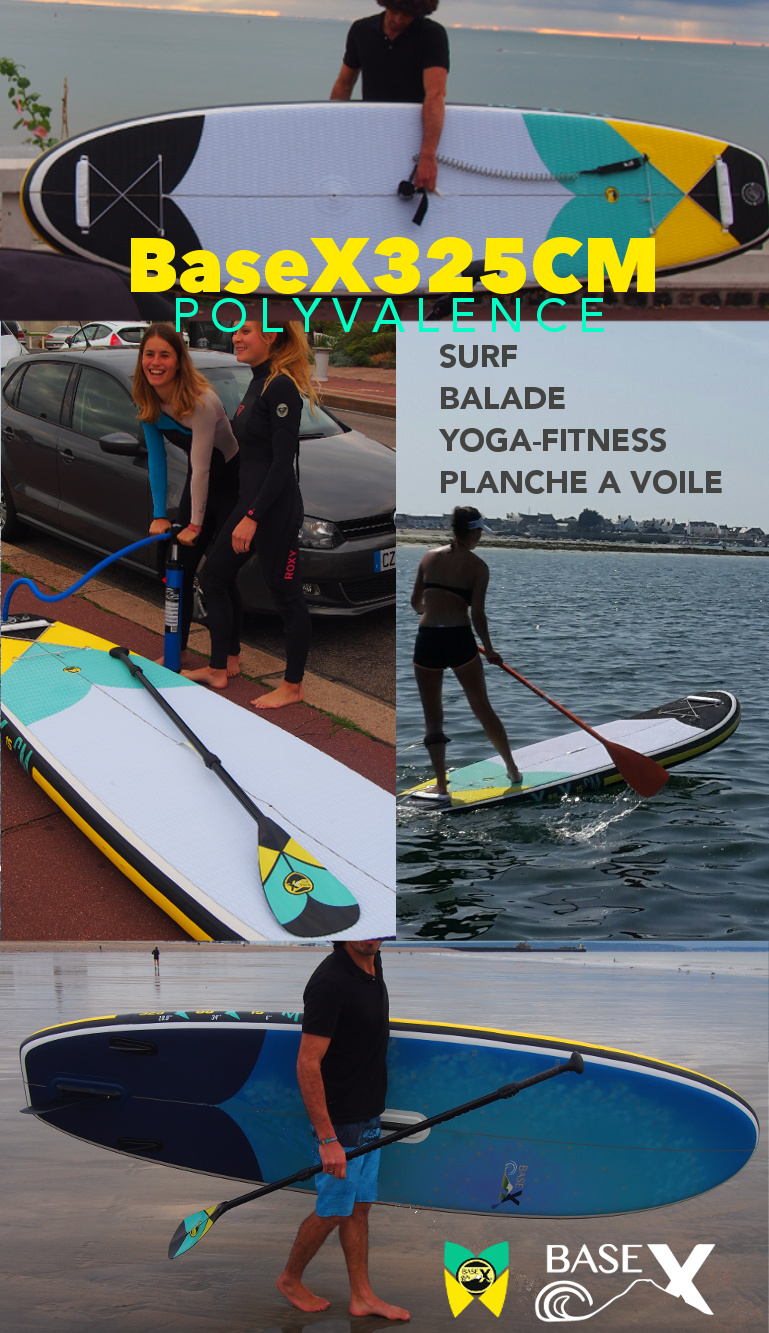 Boutique Meria Stand Up Paddles Base X A Vendre Neufs Occasions